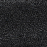 Carpet Binding (Single Fold) - Black
