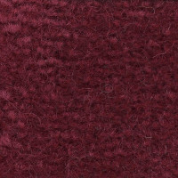 Superwool Carpet - Mulberry