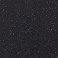 Non-Slip Safety Flooring - Black