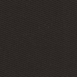 Mohair Hooding - Brown
