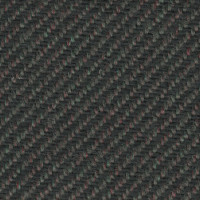OEM Seating Cloth - Audi 80 - Rough Twill (Green)