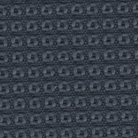 OEM Seating Cloth - Audi A3 - Modul Design (Mid Blue)