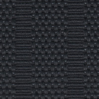 OEM Seating Cloth - Audi A4/A6 - Zenith (Black)