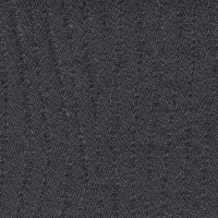 OEM Seat Cloth - Audi A6 - Tree Bark (Anthracite)