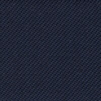 OEM Seating Cloth - Citroen - Twill (Blue)