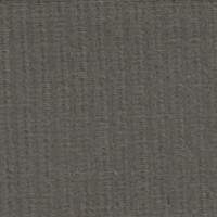 OEM Seating Cloth - Citroen C1 - Corduroy (Grey)
