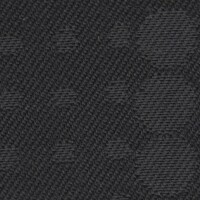 OEM Seating Cloth - Citroen C2 - Matrix (Anthracite)