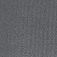 OEM Seating Cloth - Citroen C3 - Misteco (Grey)