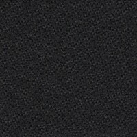 OEM Seating Cloth - Citroen C3 - Crepe Knit (Black)