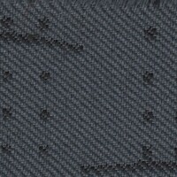 OEM Seating Cloth - Citroen C3 - Arcus (Dark Grey)