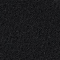 OEM Seating Cloth - Citroen C3 - Diagonal Finkel (Black)