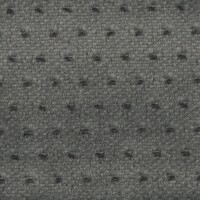 OEM Seating Cloth - Citroen C5 - Velour Bourbon (Grey)
