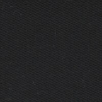 OEM Seating Cloth - Citroen - Mossa Noir (Black)