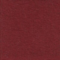 OEM Seating Cloth - Citroen - Velour (Red)