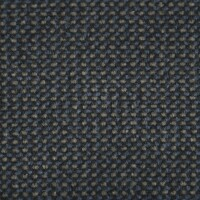 OEM Seating Cloth - Citroen Xsara - Velour Dots (Black/Grey/Blue)