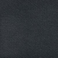 OEM Seating Cloth - Citroen Xsara - Velour (Dark Blue)