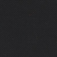 OEM Seating Cloth - Hyundai Tuscon - Flatwoven (Black)