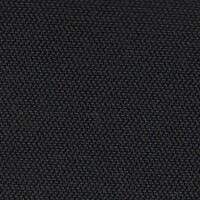 OEM Seating Cloth - Kia Cee'd - Flatwoven (Black)