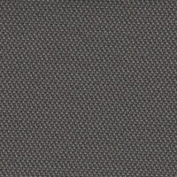 OEM Seating Cloth - Kia Cee'd - Flatwoven (Grey)