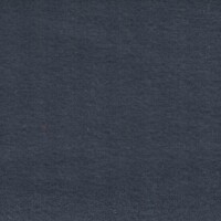 OEM Seating Cloth - Kia - Velour (Blue/Grey)