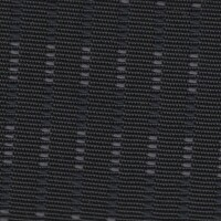 OEM Seating Cloth - Man Trucks - Vertical Dotty Lin e(Anthracite)