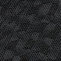 OEM Seating Cloth - Mini Cooper S - Chequered Flag Carbon (Black/Anthracite)