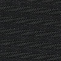 OEM Seating Cloth - Mini - Cord Stripe (Anthracite)