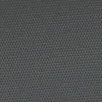 OEM Seating Cloth - Nissan - Flatwoven Fine (Grey)
