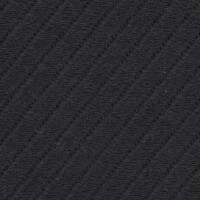OEM Seating Cloth - Opel Vectra - Velour Diagonal Stripe (Anthracite)