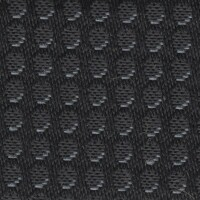 OEM Seating Cloth - Opel Corsa/Meriva - Punch (Anthracite)