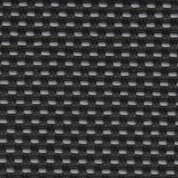 OEM Seating Cloth - Opel Corsa/Tigra - Splice (Anthracite/Silver)