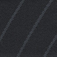 OEM Seating Cloth - Opel Meriva - Surprise (Anthracite/Blue)