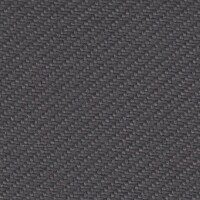 OEM Seating Cloth - Peugeot 206 - Twill (Grey)