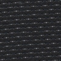 OEM Seating Cloth - Peugeot 206 - Diamond Stripe (Anthracite)