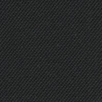 OEM Seating Cloth - Peugeot 207 - Twill (Black)