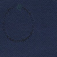 OEM Seating Cloth - Peugeot Boxer - Arsinoe (Dark Blue)