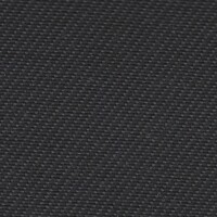 OEM Seating Cloth - Peugeot Boxer Expert - Twill (Grey)