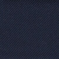 OEM Seating Cloth - Peugeot - Twill (Blue)