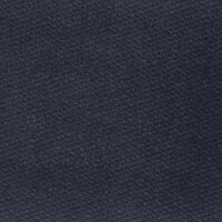 OEM Seating Cloth - Peugeot - Velour Misteco (Blue)