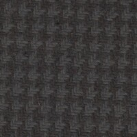 OEM Seating Cloth - Peugeot - Woven Cloth (Brown/Beige)