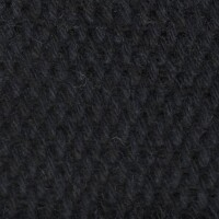 OEM Seating Cloth - Porsche 911/914 - Rough Twill (Dark Blue)
