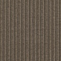 OEM Seating Cloth - Porsche - Ribbed Velour (Beige)