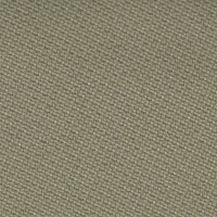 OEM Seating Cloth - Seat - Flatwoven (Beige)