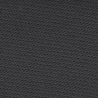 OEM Seating Cloth - Seat - Flatwoven (Dark Grey)