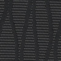 OEM Seating Cloth - Seat Leon - Vertical Waves (Anthracite)