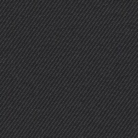 OEM Seating Cloth - Seat - Fine Twill (Anthracite)