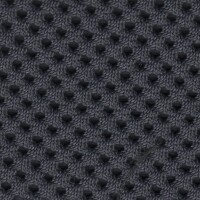 OEM Seating Cloth - Suzuki SX4 - Meshwoven (Dark Grey)