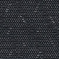 OEM Seating Cloth - Suzuki Wagon R - Fleck (Black/Grey)