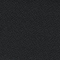 OEM Seating Cloth - Volvo - Berlin (Black)