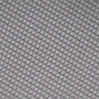 OEM Seating Cloth - Volvo - Falsterbo (Grey/Beige)